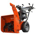 Ariens 920317 Compact 22
