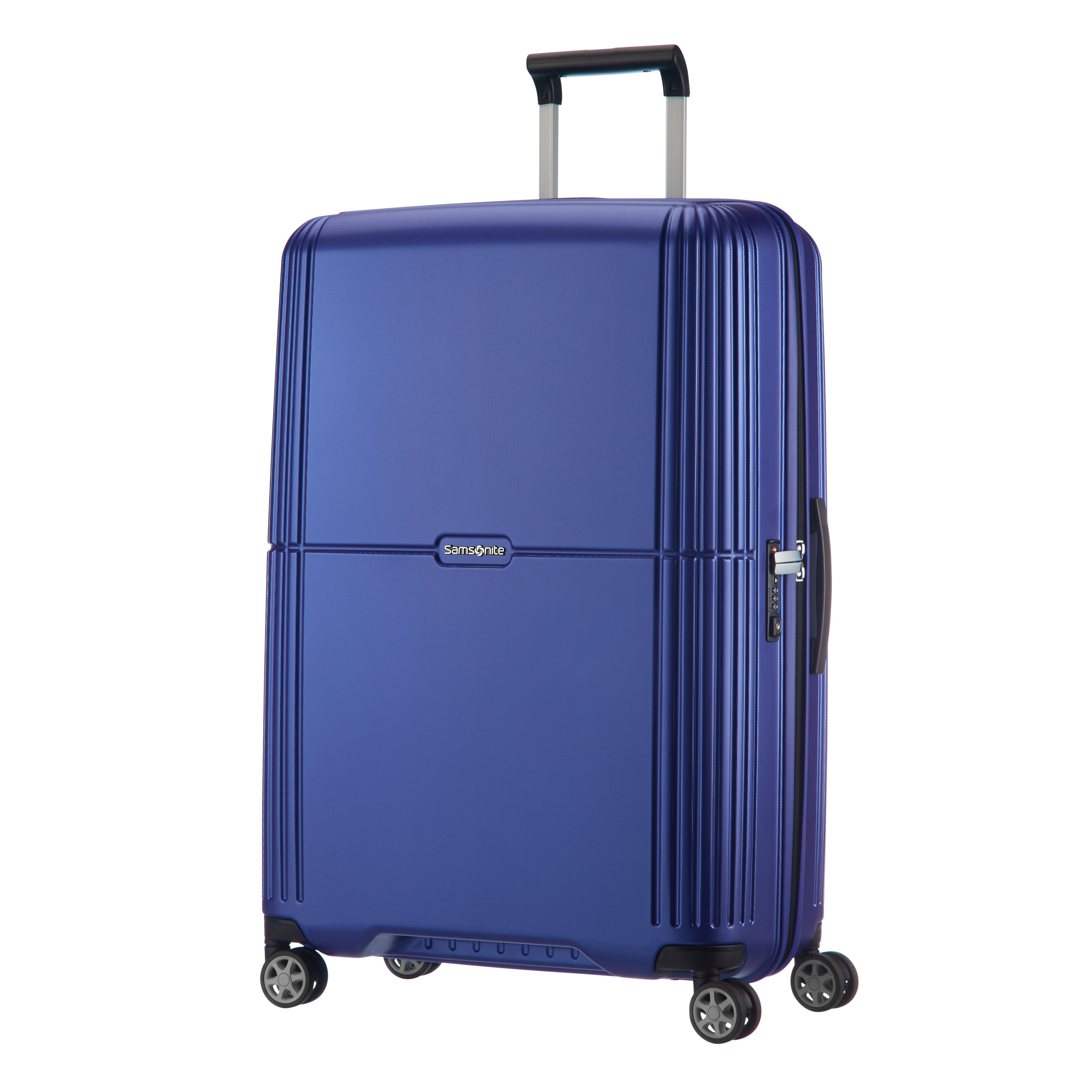 468660014d125 Yükle (3543x3543)Samsonite Orfeo 4 Wheel Spinner Large Suitcase -  75cm...then take a look at this 75cm 4 wheel spinner suitcase from  Samsonite&am... ...