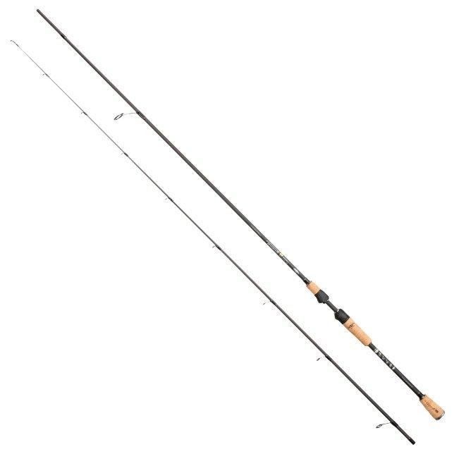 Рыболовные катушки -> Безынерционные катушки Shimano, Daiwa, Ryobi