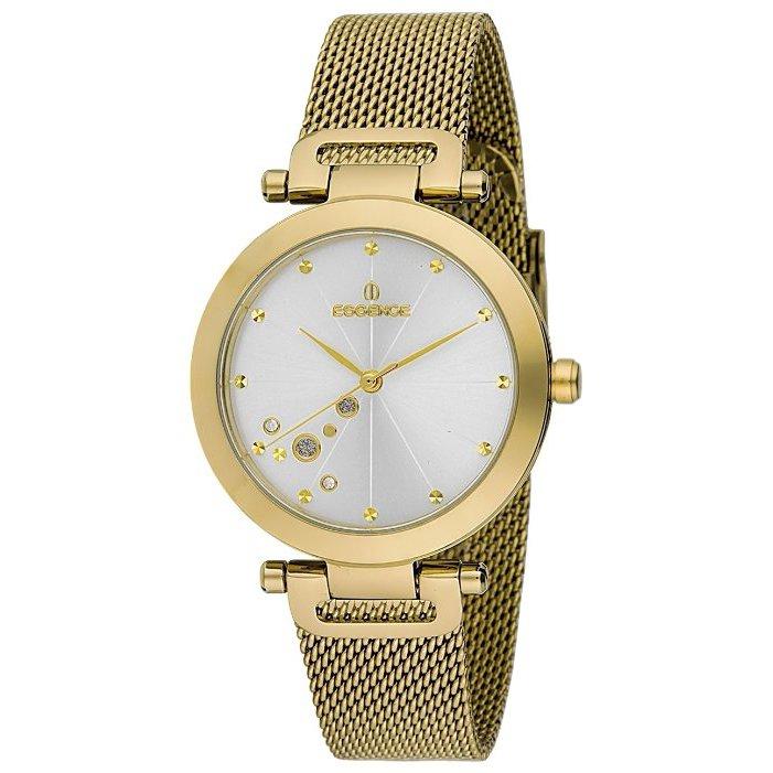 Женские наручные часы со скидкой до 90% в интернет-магазине модных распродаж novosti-rossiya.ru!
