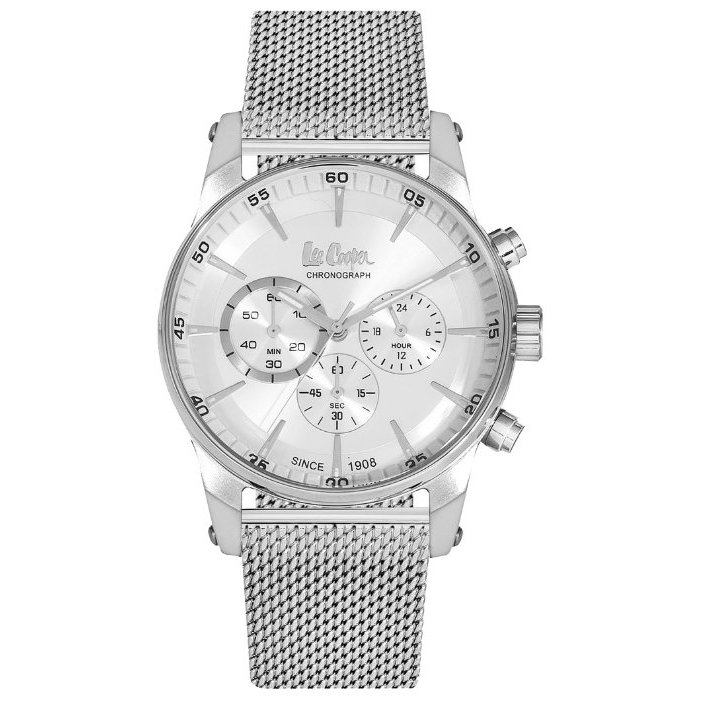 наручные часы Lee Cooper Lc06356330 купить и сравнить цены отзывы