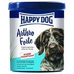 Добавка в корм Happy Dog Arthro Forte