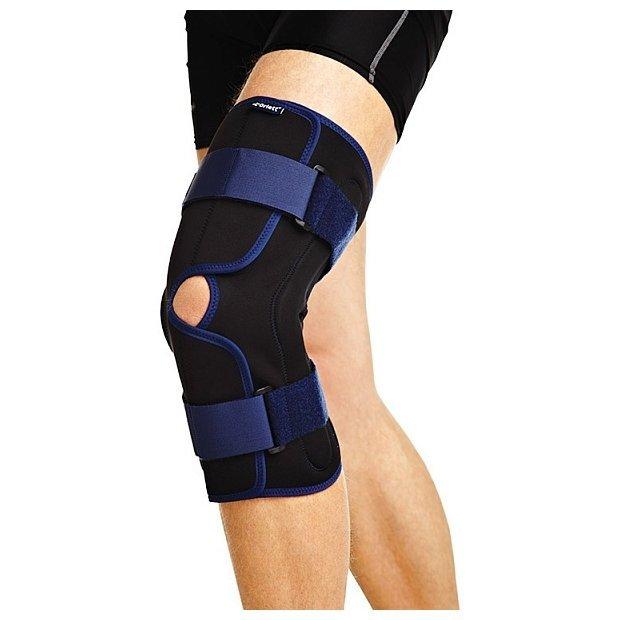 Ортез коленный сустав форум можно ли делать дипроспан при артрозе тазобедренного сустава