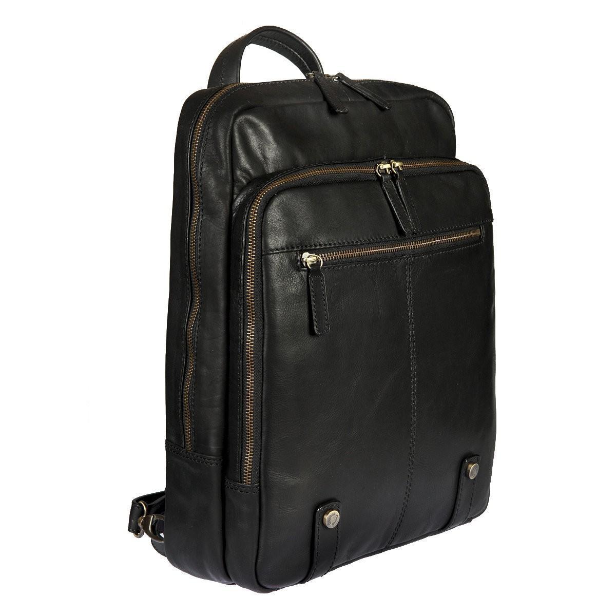 fd587865e00b Сумка рюкзак Gianni Conti купить и сравнить цены + отзывы, обзоры и ...