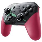 Геймпад Nintendo Switch Pro Controller Xenoblade Chronicles 2