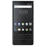 Смартфон BlackBerry KEY2 64GB