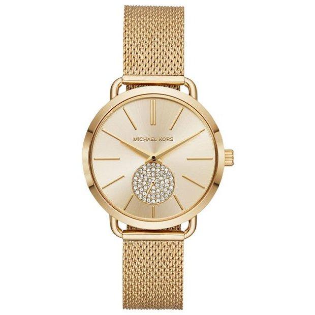 Женские наручные часы – цены, фото, характеристики, обзоры.
