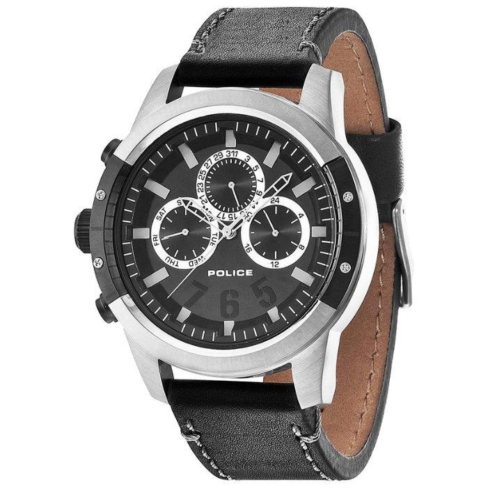 Каталог недорогих мужских наручных часов включает в себя более ста моделей, в основном российского производства, в котором представлены модели самого различного дизайна: от традиционных классических до модных современных.