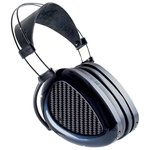 Наушники MrSpeakers AEON C Flow