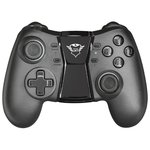 Геймпад Trust GXT 590 Bosi Wireless Gamepad