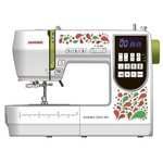 Швейная машина Janome Excellent Stitch 300 (ES 300)