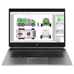 Ноутбук HP ZBook Studio x360 G5