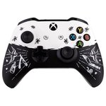 Геймпад Microsoft Xbox One Wireless Controller Disgusting Men 3000