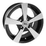 RS Wheels 213