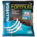 ALLVEGA Formula Winter Ready Лещ