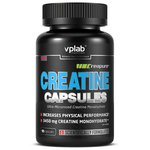 Креатин VP Laboratory Creatine Capsules (90 шт.)