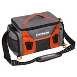 Сумка для рыбалки Flambeau Ritual 40D Tackle Bag 35.6х23.5х22.9см