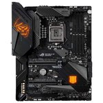 Материнская плата ASUS ROG MAXIMUS XI HERO (WI-FI) Call of Duty - Black Ops 4 Edition