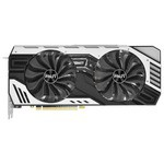 Видеокарта Palit GeForce RTX 2070 1410MHz PCI-E 3.0 8192MB 14000MHz 256 bit HDMI HDCP Super JetStream