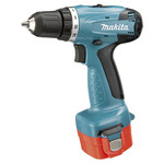 Makita 6271DWPLE