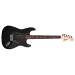 Squier Affinity Stratocaster HSS