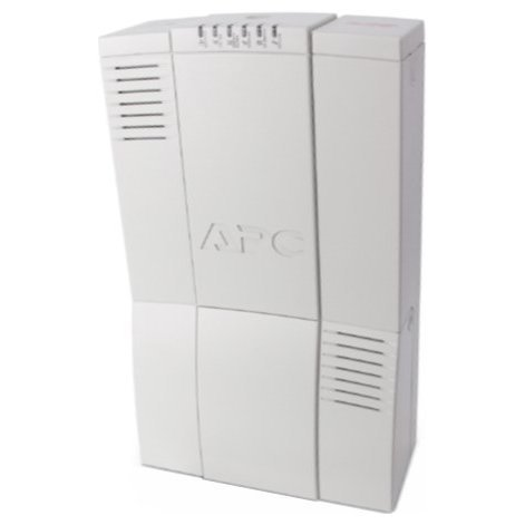 APC by Schneider Electric Back-UPS HS 500VA 230V