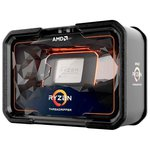 Процессор AMD Ryzen Threadripper 2920X Colfax (sTR4, L3 32768Kb)