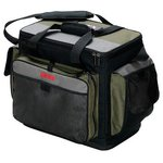 Сумка для рыбалки Rapala Magnum Tackle Bag 54х32х39см