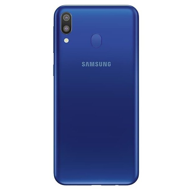 Смартфон Samsung Galaxy M20 64GB