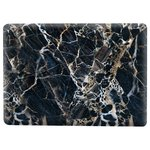 Чехол-накладка i-Blason MacBook Air 13 Marble S5