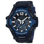 Часы CASIO G-SHOCK GR-B100-1A2