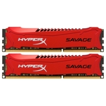 Kingston HX324C11SRK2/16