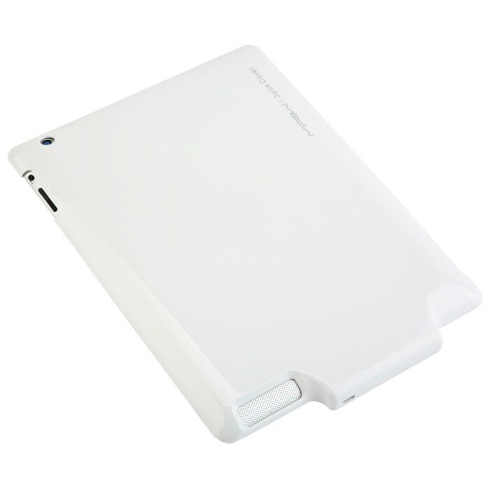 Чехол MIPOW Juice Cover SP106A для Apple iPad 2/3