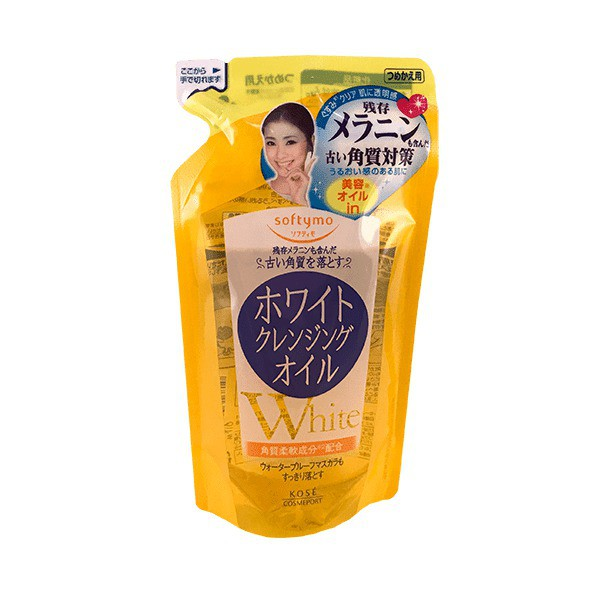 Šampon od koprive recept