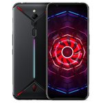 Смартфон Nubia Red Magic 3 8/128GB