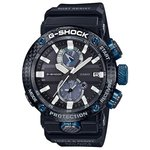 Часы CASIO G-SHOCK GWR-B1000-1A1