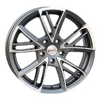 RS Wheels RSL 0060TL