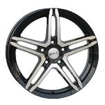 RS Wheels 5338TL
