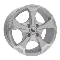 RS Wheels S768