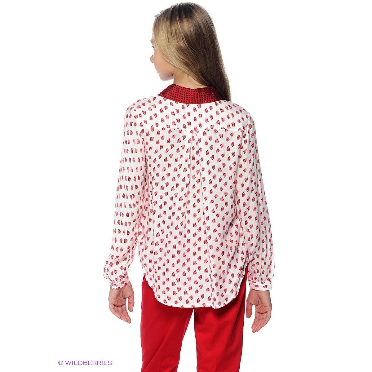 Купить Одежду Gulliver