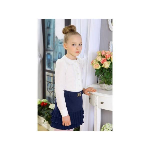 Блузки Маленькая Леди В Санкт Петербурге