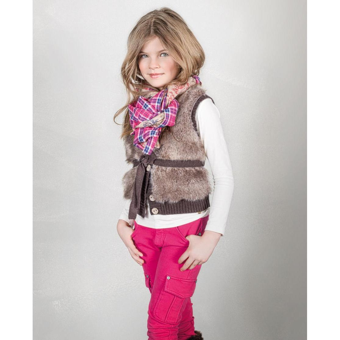 Детская Одежда Сарабанда Интернет Магазин