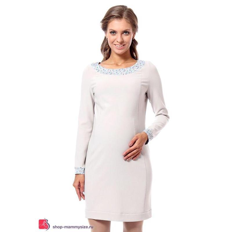Аренда платьев для беременных спб недорогая 31