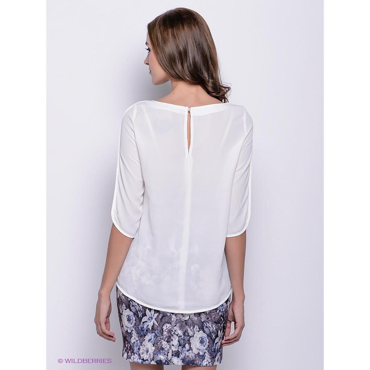 Купить Блузки Киры Пластининой