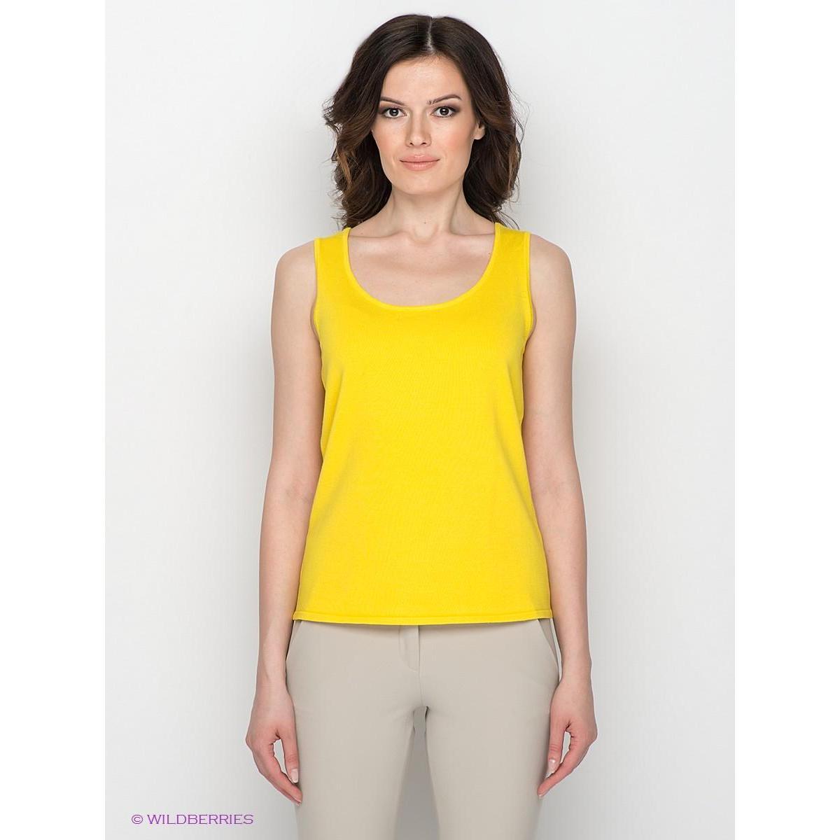 Одежда Sparkle Купить