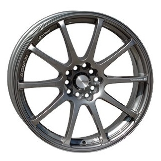 RS Wheels RSL 956x