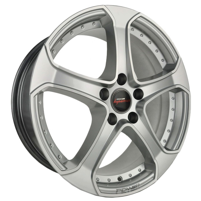 RS Wheels 723