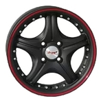 RS Wheels 5223 TL