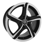 RS Wheels 762