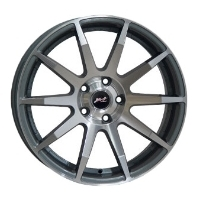 RS Wheels 9032d